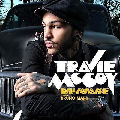 Thread: Billionaire -Travie McCoy Ft. Bruno Mars