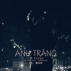 Ánh Trăng (Single)