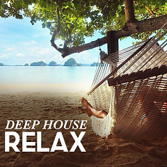 Tropical House Relax